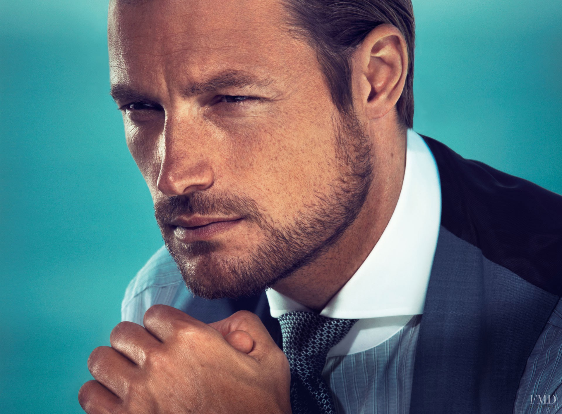 25 важных советов для мужчин