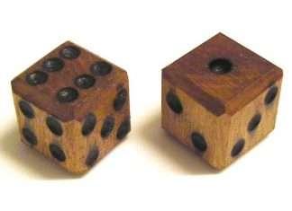 Кубики - Помиримся ли мы